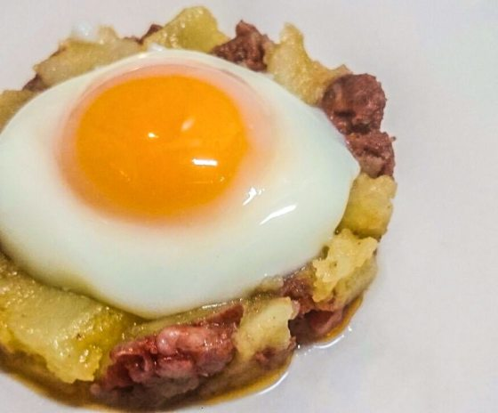 fotografia gastronomia, como hacer mejores fotos, restaurante cinco sentidos