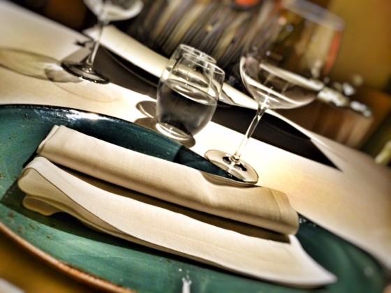 Restaurante albora, restaurantes madrid, chef david garcia, sumiller  jorge davila, sumiller jose maria marron, restaurantes romanticos madrid