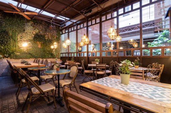 el patio del fisgon, menus navidad, restaurantes madrid, cenar en madrid, donde cenar en madrid, cena de empresa, cena de navidad, navidad 2015