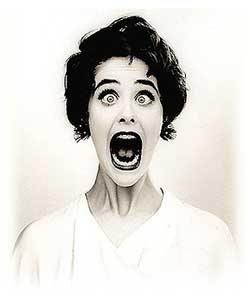 4 formas de espantar a un cliente atendiéndolo mal
