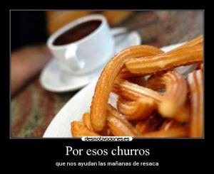 churroscaseros