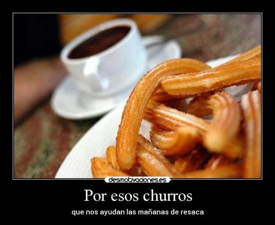 churreria, chocolate con churros, churros madrid, chocolateria madrid, comer churros en madrid