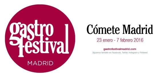 GastrofestivalMadrid2016_Logo_horizontal