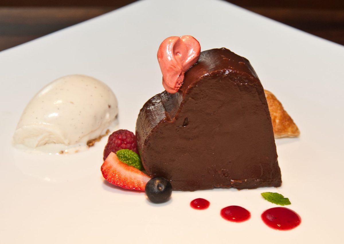 6 ideas para que tu restaurante triunfe en San Valentín