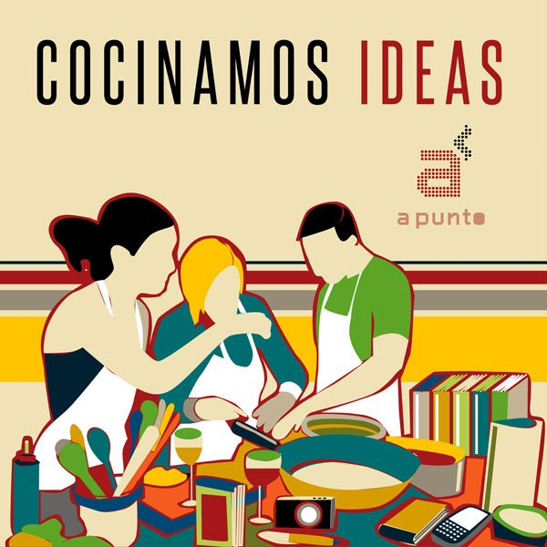 D a de la madre regala experiencias y detalles bonitos - Curso de cocina madrid principiantes ...