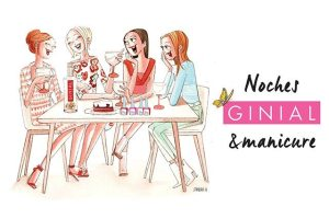 noches_ginial_and_manicure_madrid_0