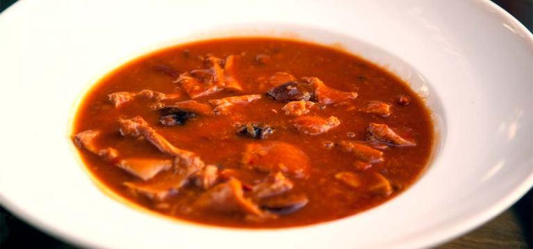 platos de cuchara, platos de invierno, platos de cuchara españoles, cocina tipica españa, gastronomia española, callos a la madrileña, el fogon de trifon