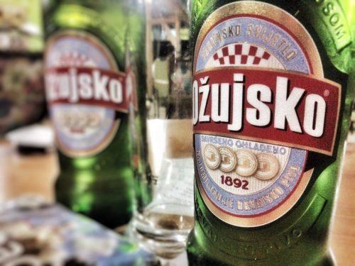 croacia, visitar croacia, lugares croacia, turismo croacia, verano, , snapssed, vacaciones croacia, gastronomia croacia, comida croacia, cerveza croacia, ozujsko cerveza