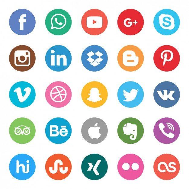 Errores que cometes en las redes sociales de tu restaurante
