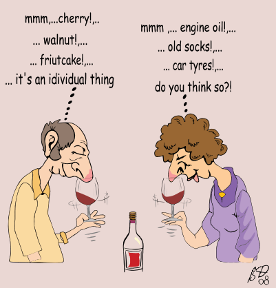 vinos navidad, regalo navidad, vino rioja, vino azpilicueta, comprar vinos, la rioja,