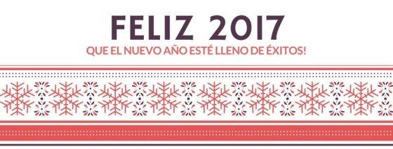feliz año nuevo, feliz 2017, nochevieja, portadas redes sociales gratis, portada facebook gratis, portada twitter gratis