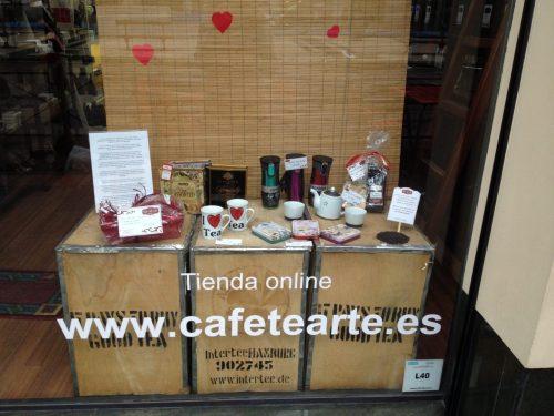 san valentin, 14 de febrero, marketing, regalos san valentin, ideas regalos san valentin