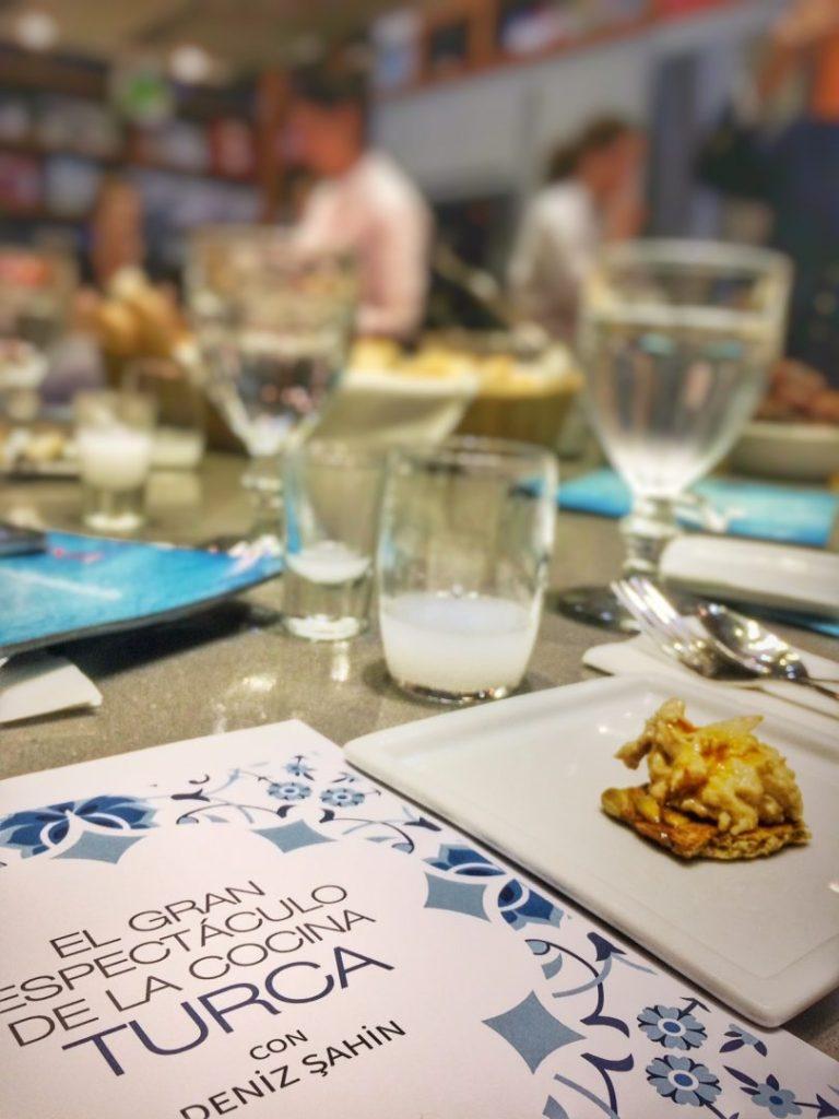 turquía turismo, viajar a estambul, comida turca, gastronomía turca