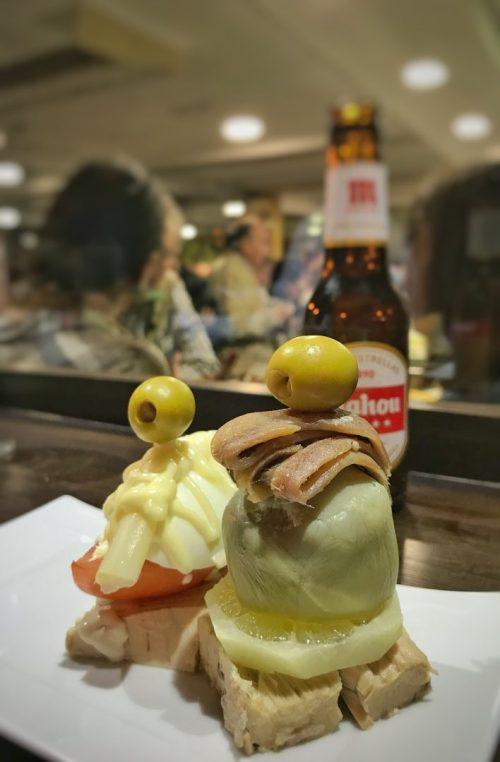 comer en siguenza, restaurantes en siguenza, parador siguenza, turismo siguenza, bar tormes