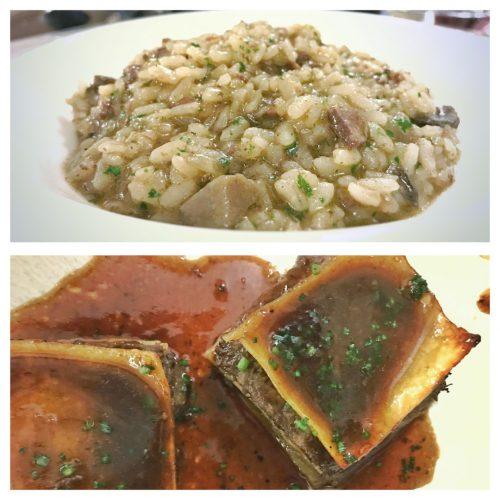 comer en siguenza, restaurantes en siguenza, parador siguenza, turismo siguenza, restaurante nola