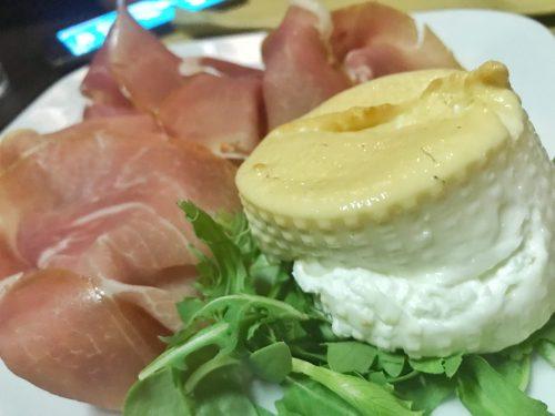 comida italiana, gastronomia italiana, donde comer en florencia, recetas italianas, viajar por italia, que ver en italia, quesos italianos, burrata