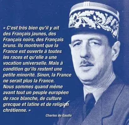 """Résultat de recherche d'images pour """"photos du général de Gaulle"""""""