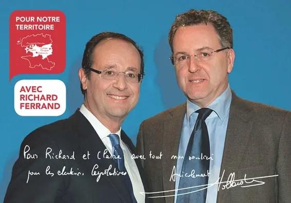 """Résultat de recherche d'images pour """"Richard Ferrand Macron"""""""