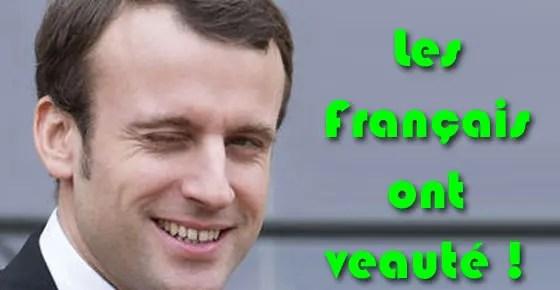 """Résultat de recherche d'images pour """"veaux général de gaulle"""""""