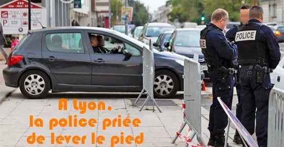 a-lyon-la-police-priee-de-lever-le-pied