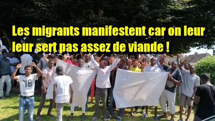 manifestation-migrants-a-varennes-sur-allier_3910395
