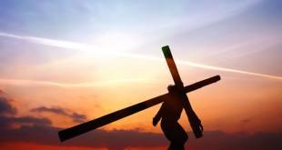 Via Crucis de Balmaseda