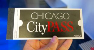 Chicago City Pass