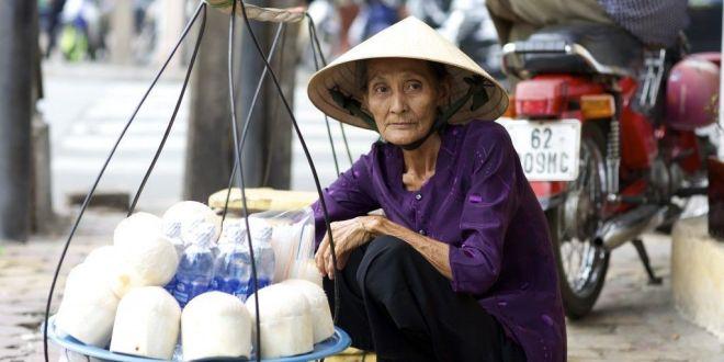 Visita a Saigon