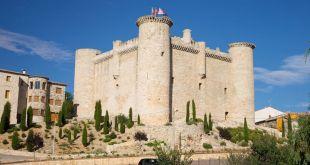 castillo-de-la-villa-de-torija