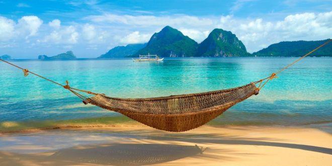 Guia de viaje a Filipinas