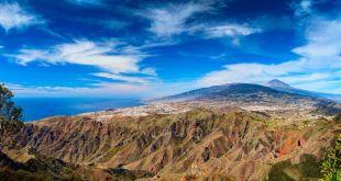 Lo mejor de Tenerife