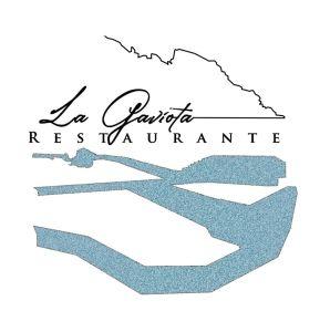 Restaurante La Gaviota · Piscinas La Fajana de Barlovento · La Palma · Islas Canarias