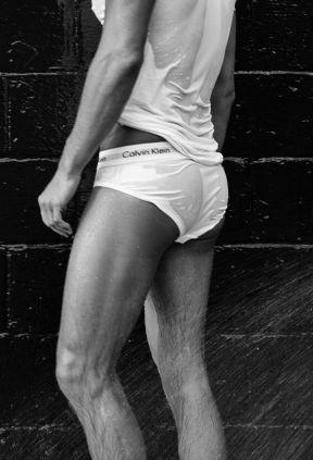 beaux-gosses-gay-clubjimmy-041216-20