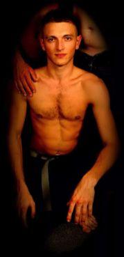 beaux-gosses-gay-clubjimmy-02012017-22