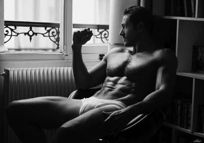 les-beaux-gosses-gay-clubjimmy-18102018-0009