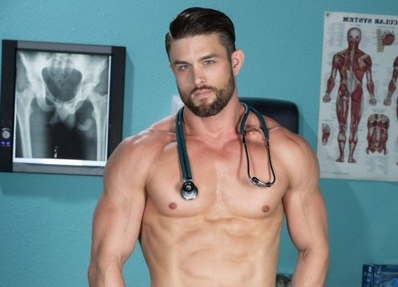 video-gay-docteur-coquin110070_01
