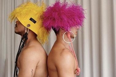 beaux-gosses-carnaval-36 - bannanna_36
