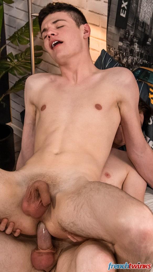 video-gay-confinement-20