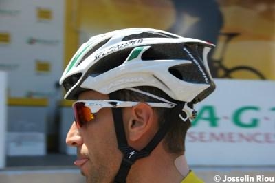 Vincenzo_Nibali