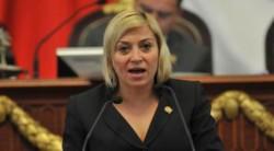 Olivia-Garza-de-los-Santos1