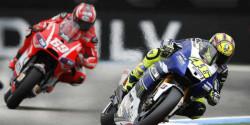 Valentino-Rossi-290613-660x330