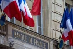 banco-francia-300x200