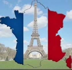 francia-bandera-y-torre