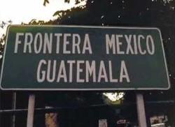 frontera-mexico-guatemala-