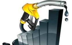 gasolina-sube-precio