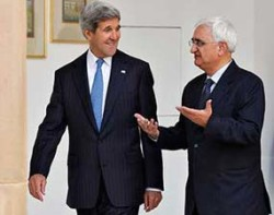 johnkerry_salmankhurshid1