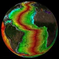 mapamundo-oceanos