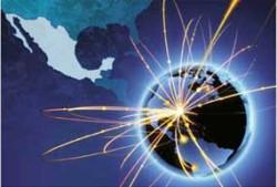 mexico-telecomunicaciones
