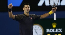 novak-djokovic_9