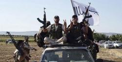 rebeldes_sirios